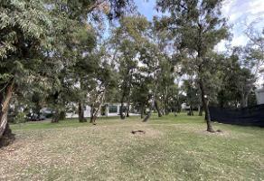 Foto de terreno habitacional en venta en  , del bosque, zapopan, jalisco, 13807012 No. 01