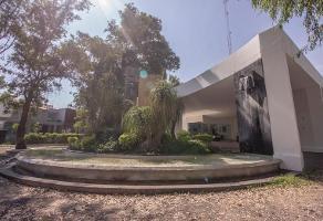 Foto de terreno habitacional en venta en  , del bosque, zapopan, jalisco, 13807020 No. 01