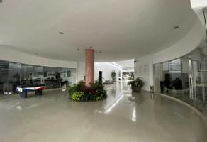 Foto de terreno habitacional en venta en  , del bosque, zapopan, jalisco, 13807024 No. 01
