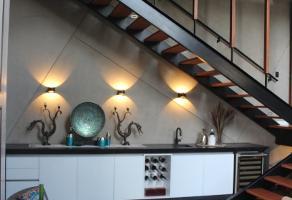 Foto de casa en venta en  , del bosque, zapopan, jalisco, 6406842 No. 07