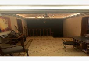Foto de casa en venta en  , del bosque, zapopan, jalisco, 6927855 No. 01