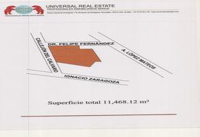 Foto de terreno habitacional en venta en del calvario barrio san miguel , tlacateco, tepotzotlán, méxico, 0 No. 01