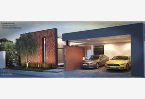 Foto de casa en venta en del campanario , el campanario, saltillo, coahuila de zaragoza, 13638562 No. 01