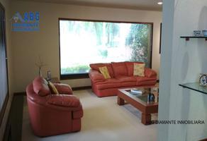 Foto de casa en venta en del campestre , club campestre, morelia, michoacán de ocampo, 11891488 No. 01