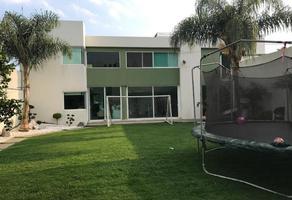 Foto de casa en venta en del canal 12, real de tetela, cuernavaca, morelos, 0 No. 01