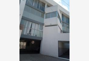 Foto de oficina en venta en del cañaveral 15, el carrizal, querétaro, querétaro, 22199883 No. 01