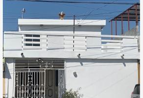 Foto de casa en venta en del canelo 851, fresnos norte, apodaca, nuevo león, 0 No. 01