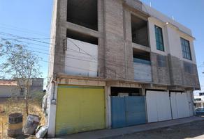 Foto de edificio en venta en del carmen 88 , san miguel tlaixpan, texcoco, méxico, 0 No. 01