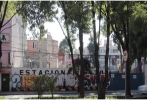 Foto de terreno comercial en venta en  , del carmen, coyoacán, df / cdmx, 16828305 No. 01