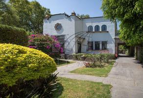 Foto de terreno habitacional en venta en  , del carmen, coyoacán, df / cdmx, 19404745 No. 01