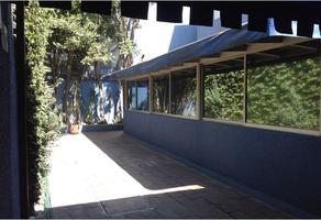 Foto de oficina en venta en  , del carmen, coyoacán, df / cdmx, 0 No. 01