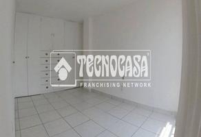 Foto de departamento en renta en  , del carmen, coyoacán, df / cdmx, 0 No. 01