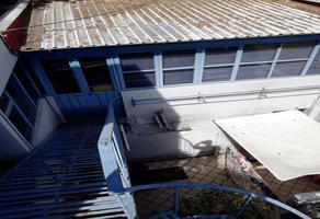 Foto de local en venta en  , del carmen, coyoacán, df / cdmx, 5305867 No. 01