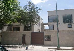 Foto de departamento en venta en  , del carmen, coyoacán, distrito federal, 0 No. 01