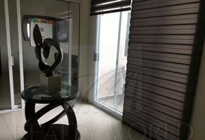 Foto de casa en venta en  , del carmen, monterrey, nuevo león, 16961617 No. 01