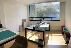 Foto de oficina en renta en  , del carmen, monterrey, nuevo león, 17227193 No. 01