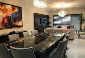 Foto de casa en venta en  , del carmen, monterrey, nuevo león, 17331760 No. 01