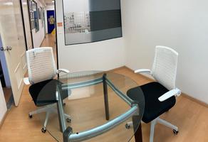 Foto de oficina en renta en  , del carmen, monterrey, nuevo león, 17373012 No. 01