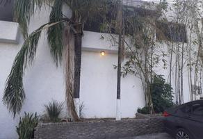 Foto de casa en venta en  , del carmen, monterrey, nuevo león, 0 No. 01