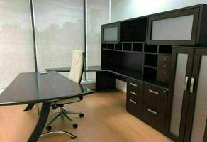 Foto de oficina en renta en  , del carmen, monterrey, nuevo león, 0 No. 01