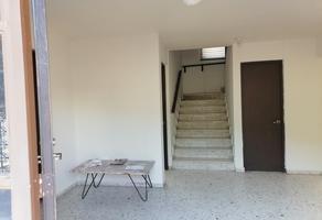 Foto de casa en renta en  , del carmen, monterrey, nuevo león, 0 No. 01