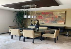 Foto de casa en venta en  , del carmen, monterrey, nuevo león, 9434704 No. 01