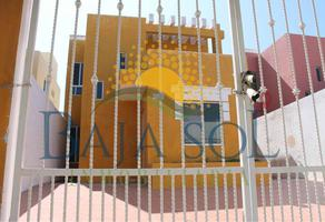 Foto de casa en venta en del carruaje numero 235 , el camino real, la paz, baja california sur, 0 No. 01
