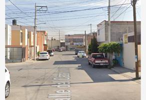 Foto de casa en venta en del cazahuate 0, valle del agave, soledad de graciano sánchez, san luis potosí, 0 No. 01