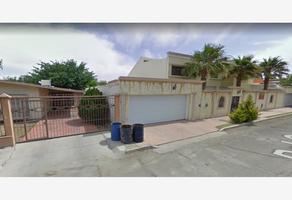 Foto de casa en venta en del cerero 0, rincones de san marcos, juárez, chihuahua, 0 No. 01