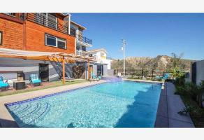 Foto de casa en venta en del ciclon 7077, baja del mar, playas de rosarito, baja california, 0 No. 01