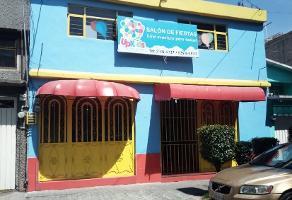 Foto de local en venta en del clavel 15 , los reyes ixtacala 1ra. sección, tlalnepantla de baz, méxico, 0 No. 01