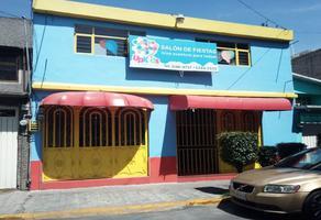 Foto de local en renta en del clavel 15 , los reyes ixtacala 1ra. sección, tlalnepantla de baz, méxico, 0 No. 01