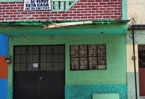Foto de casa en renta en del coleadero , el vigía, zapopan, jalisco, 0 No. 01