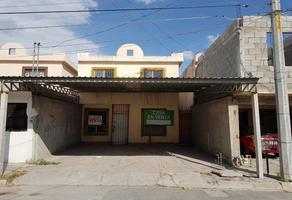 Foto de casa en venta en del colibri , villas la merced, torreón, coahuila de zaragoza, 0 No. 01