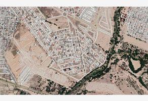 Foto de terreno habitacional en venta en del cometa 44, villas de la cantera 1a sección, aguascalientes, aguascalientes, 0 No. 01