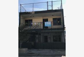 Foto de casa en venta en del congreso 3128, lagos de oriente, guadalajara, jalisco, 6059031 No. 01