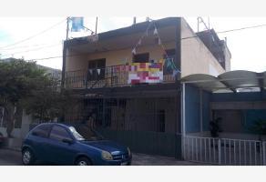 Foto de casa en venta en del congreso 3128, lagos de oriente, guadalajara, jalisco, 6132702 No. 01