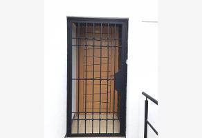 Foto de departamento en venta en del convento , santa úrsula xitla, tlalpan, df / cdmx, 0 No. 01