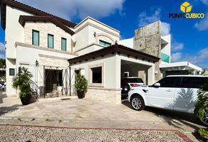 Foto de casa en venta en del coral , club real, mazatlán, sinaloa, 15779081 No. 01