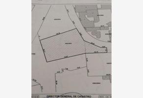 Foto de terreno habitacional en venta en del diablo , miraval, cuernavaca, morelos, 0 No. 01