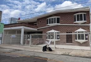 Foto de casa en renta en del dique 109, jardines del moral, león, guanajuato, 0 No. 01