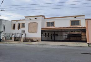 Foto de casa en renta en del durazno , blas chumacero 2 sector, san nicolás de los garza, nuevo león, 0 No. 01