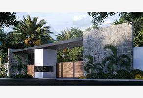 Foto de terreno habitacional en venta en del empleado 0, del empleado, cuernavaca, morelos, 0 No. 01