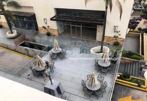 Foto de edificio en renta en  , del empleado, cuernavaca, morelos, 0 No. 01