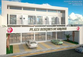 Foto de edificio en venta en  , del empleado, cuernavaca, morelos, 18430673 No. 01