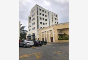 Foto de edificio en renta en  , del empleado, cuernavaca, morelos, 18608985 No. 01
