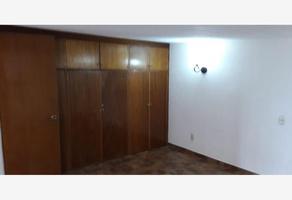 Foto de casa en renta en  , del empleado, cuernavaca, morelos, 19068481 No. 01