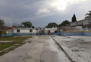 Foto de terreno comercial en venta en  , del empleado, cuernavaca, morelos, 0 No. 01