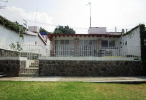 Foto de casa en condominio en venta en  , del empleado, cuernavaca, morelos, 7194760 No. 01