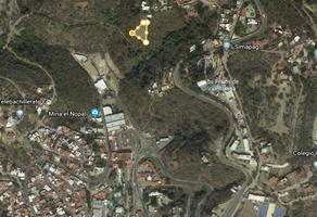 Foto de terreno habitacional en venta en del erizo , filtros de valenciana, guanajuato, guanajuato, 16979894 No. 01